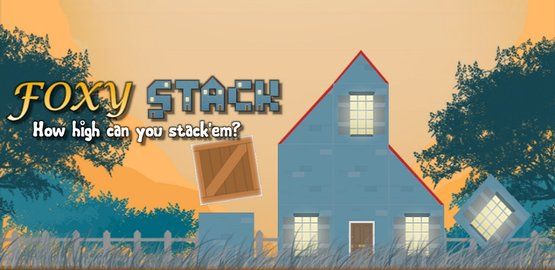 FoxyStack... Comming soon!
